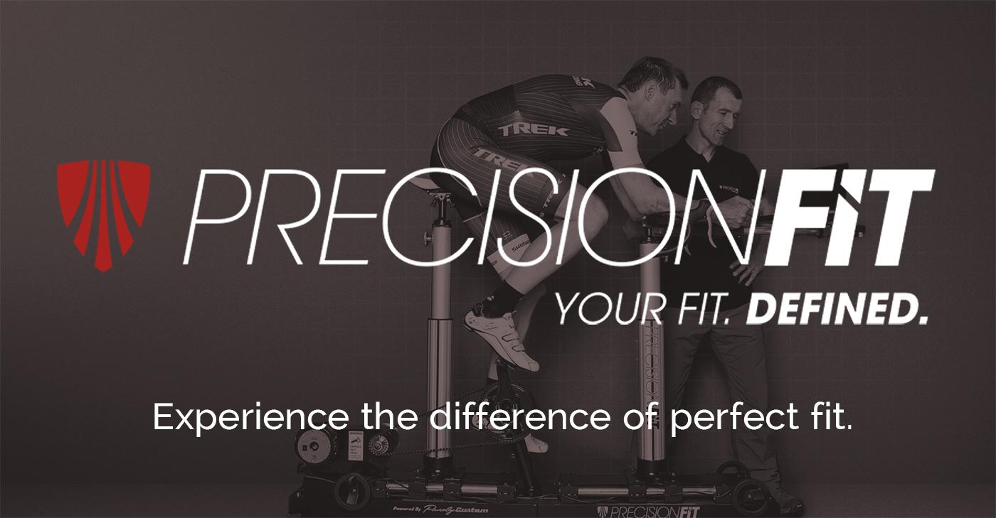 precisionfit_header1