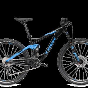 Trek Fuel EX 7 – 2016