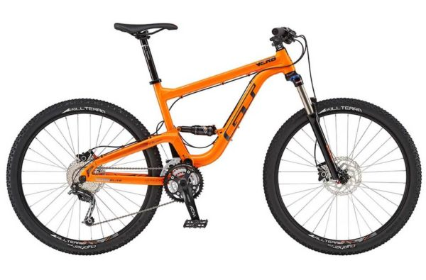 gt-verb-elite-2017-mountain-bike-orange-EV242576-2000-1