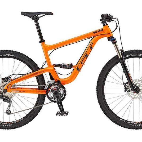 gt-verb-elite-2017-mountain-bike-orange-EV242576-2000-1