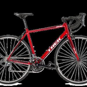 Trek 1.1 H2 Compact – 2016