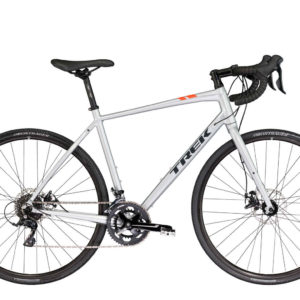 Trek CrossRip 1 – 2017