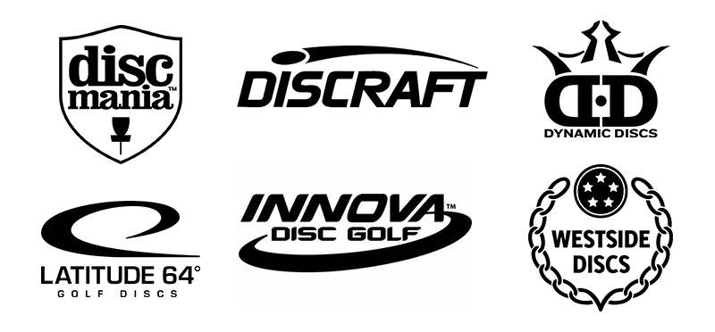 DiscGolfBrands1